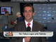 Watch: New England Patriots prepared to minimize Tebowmania