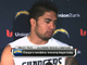 Watch: Manti Te'o speaks