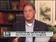 Watch: Jack Youngblood sees progress for retired players