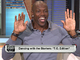 Watch: Terrell Owens grades his best celebration dances