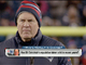 Watch: Has Bill Belichick's reputation taken a hit?