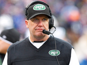 Video - Is New York Jets head coach Rex Ryan's ego harmful to Jets?