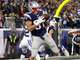 Watch: Gronk vital to Patriots' success
