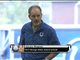 Watch: How far will Indianapolis Colts go under Chuck Pagano?