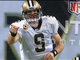 Watch: Fantasy Focus: New Orleans Saints