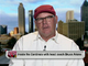 Watch: Inside the Cardinals with Bruce Arians