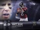 Watch: 'Top 100 Players of 2013':  Matt Ryan