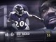 Watch: 'Top 100 Players of 2013':  Ed Reed