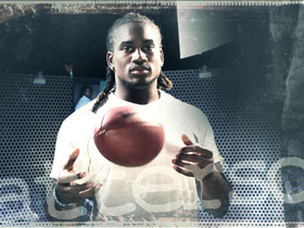 Video - Rookie Premiere: Minnesota Vikings WR Cordarrelle Patterson