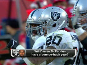 Video - 32 in 32: Oakland Raiders