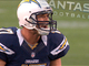 Watch: San Diego Chargers' 2013 fantasy value