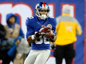 Video - Inside the Victor Cruz deal
