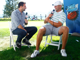 Video - DDFP TV: Brian Urlacher