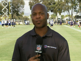 Video - Injury concerns for Dallas Cowboys?