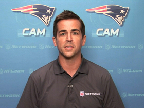 Video - How will the New England Patriots react to Aaron Hernandez?