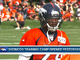 Watch: Inside Broncos' defense