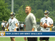 Watch: Latest on Ben Roethlisberger injury
