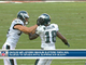 Watch: Bigger loss: Jeremy Maclin or Dennis Pitta?