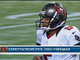 Watch: Expectations for Josh Freeman