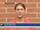 Watch: Riley Cooper apologizes for racially insensitive remark