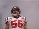 Watch: Brian Cushing brings added success