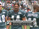 Watch: Should the Eagles keep Riley Cooper?