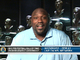 Watch: Sapp: I'm in football heaven