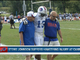 Watch: Ian Rapoport's injury report