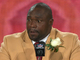 Watch: Best of Warren Sapp's Hall of Fame speech