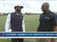 Watch: Ed Reed chats with Deion Sanders