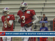 Watch: Who will be Bills' starting QB in Week 1?