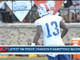 Watch: Rapoport: Bills' Johnson wants to play, but won't rush back