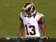 Watch: Chris Givens 59-yard reception