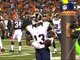 Watch: Chris Givens 3-yard TD