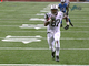 Watch: Cumberland hauls in 26-yard TD catch