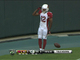 Watch: Andre Roberts hauls in 38-yard TD