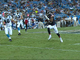 Watch: Blanchard to Wilson for 58 yards