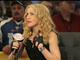 Watch: A Madonna prediction for the 2013 NFL season