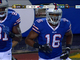 Watch: EJ Manuel lobs TD to Brad Smith