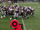 Watch: Patriots defense stops Buccaneers for turnover on downs