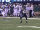 Watch: Jets recover muffed punt at 3-yard line