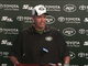 Watch: Ryan: Jets QBs have not been 'brutal'