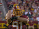Watch: Kerrigan forces fumble with sack