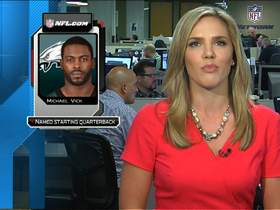 Video - NFL Daily Update - August 20