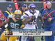 Watch: Faulk: It's possible Peterson reaches 2,500 yards