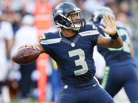 Video - Will Seattle Seahawks win the NFC West?