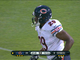 Watch: Michael Bush 1-yard TD