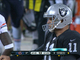 Watch: Sebastian Janikowski 58-yard field goal