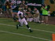 Watch: Blackmon 17-yard touchdown
