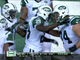 Watch: Bilal Powell takes in 1-yard TD